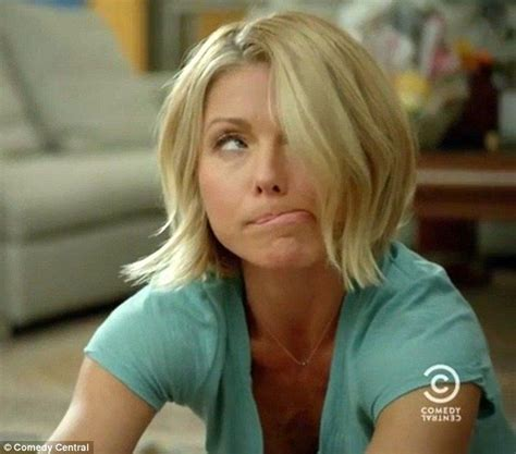 kelly ripa 2015 hair 57 best 10 after the chop images on pinterest short
