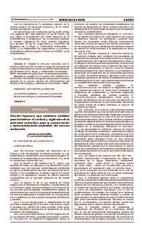 decreto supremo 024 2016 energia y minas decreto supremo n 176 024 2016 produce decreto supremo que