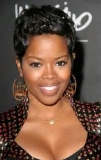 american haircut styles for african american black short hairstyles hairstyles weekly