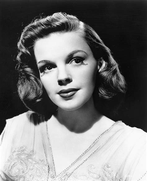 judy garland judy judy garland photo 873171 fanpop
