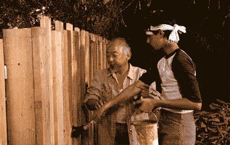 paint da fence xp snoopy sophie photo 32378040 fanpop