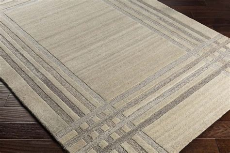 mountain rugs surya mountain moi 1004 area rug