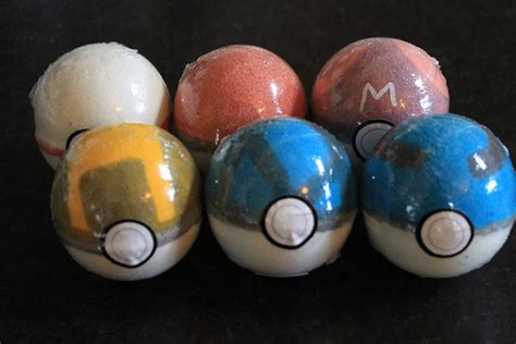 Bathtub Fizzy Balls by Pokeball Toys R Us Images Images