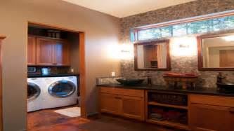 bathroom closet laundry well room ideas also small combo interior and layout design