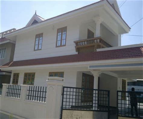 buying house in chennai houses in chennai house for sale in chennai buy sell houses in chennai builder