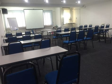 meeting rooms for rent johor bahru meeting room for rent conference room room rental reviews in jb skudai