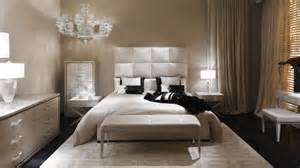 Sofa Beds Los Angeles Luxury Interior Design With Fendi Casa Spotted Fashion