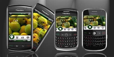 reset blackberry curve 8900 blackberry 8900 curve nasıl format atılır
