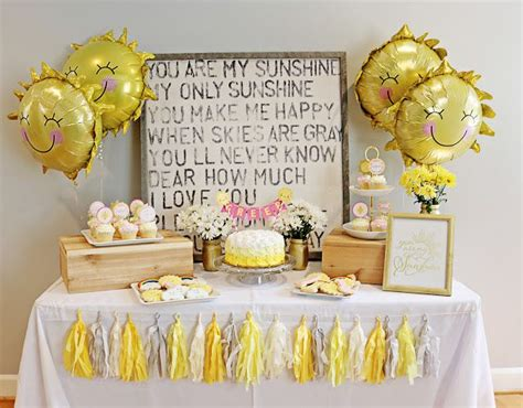 how to decorate your first home best 25 simple first birthday ideas on pinterest boy