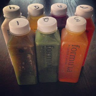Juice Detox 21 Days by Juice Cleanse Archives Fit And Awesome