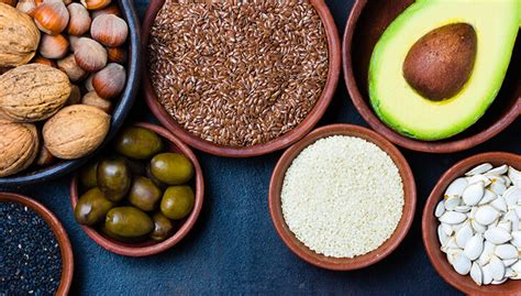 healthy fats constipation 6 ways to make you more and ease constipation
