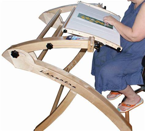 Home Interior Furniture Embroidery Frames Anazana