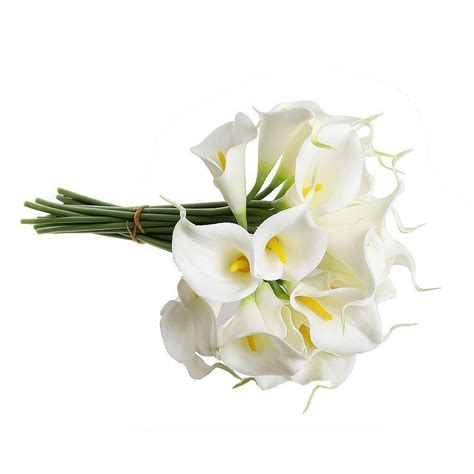 Of Wedding Flowers by Wedding Bouquets Ebay
