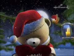 happy merry christmas gifs search find  share gfycat gifs