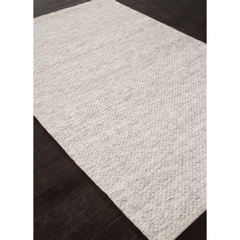 organic wool rugs 15 photo of wool area rugs