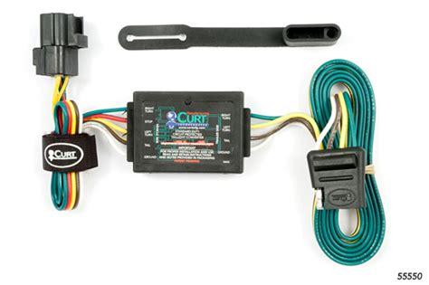 2015 kia sorento trailer hitch wiring diagram 2015 dodge