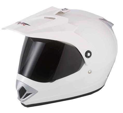bluetooth motocross helmet vcan v370 motorcycle helmet motorcross helmet vcan