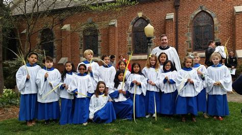 holy comforter charlotte the episcopal church of the holy comforter boys and girls