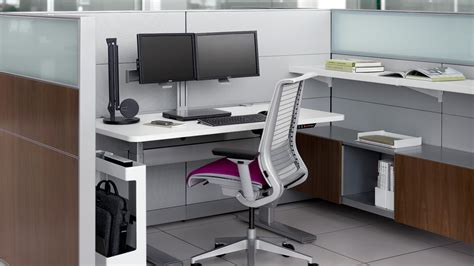 steelcase series 5 desk series 7 by steelcase hbi inc blog