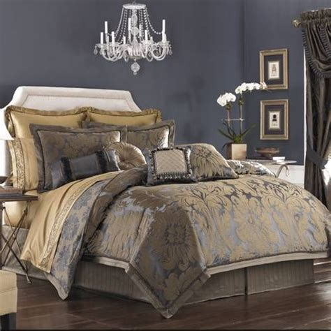 home decorating co com pin by cecile delagarza on drapes curtains beddings