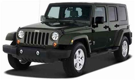 Jeep Type Vehicles Rent A Car Mykonos Car Hire Greece Mykonos Jeeps Mini Buses