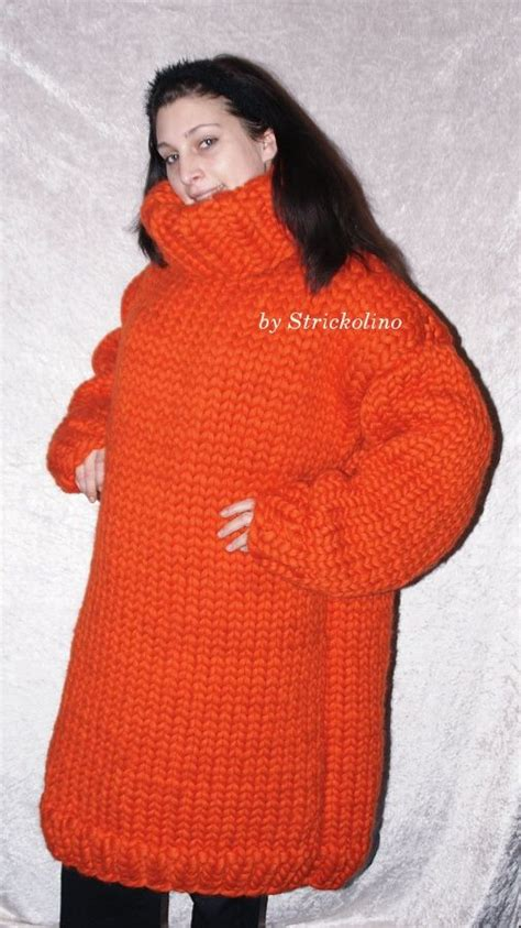 Accessories Aki Jumper 100 A 60 best wool images on wool jumper and accessories