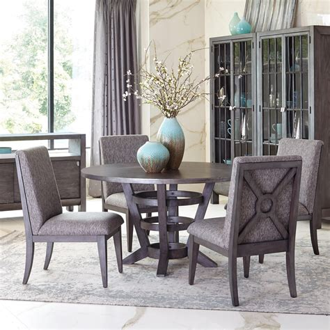 klaussner dining room furniture trisha yearwood home collection by klaussner city