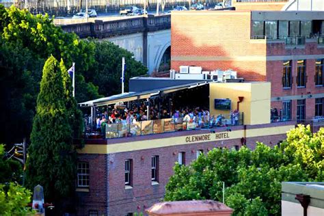 top rooftop bars sydney the glenmore rooftop bars hidden city secrets