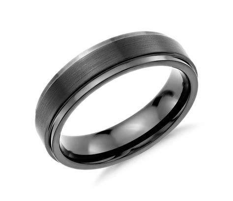 Tungsten Carbide Ring Wedding by Tungsten Carbide Wedding Rings Wedding Ideas And Wedding