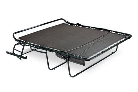 sofa sleeper mechanisms  leggett platt furniture