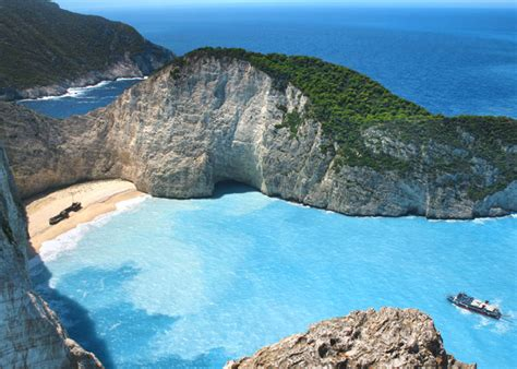 best island top five best islands tnt magazine