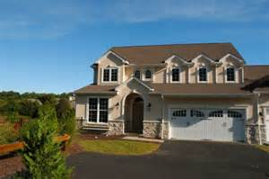 homes for in lancaster county pa new contruction milford pa criticadeponta