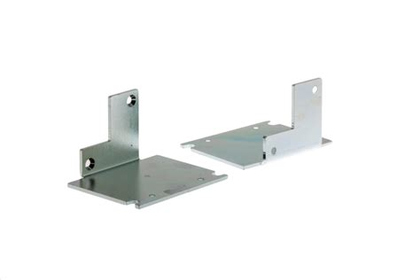 Cisco 1941 Rack Mount acs 1941 rm 19 cisco 1941 rack mount kit 19 inch