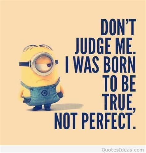 minions quotes images minions quotes with minions sayings images