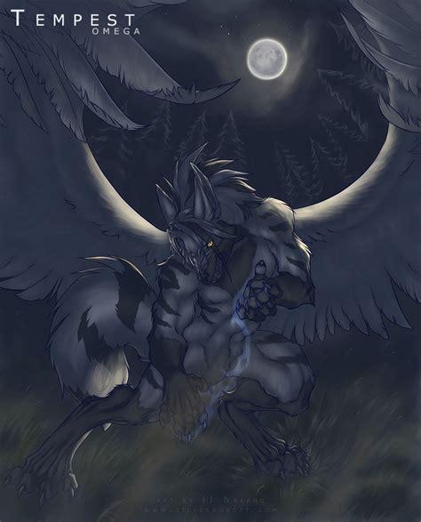 Omega Skeleton 3 All Black Chain criaturas fantasticas taringa