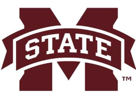 Mississippi State Mba Review by Mississippi State Bulldogs Fight Song