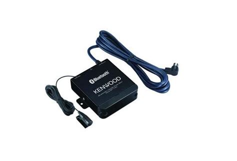 Kenwood Kca Bt100 bluetooth antennas kca bt100 features kenwood uk