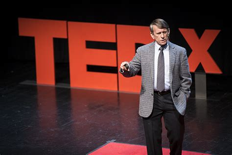 the best ted talk the top 5 ted talks on how to give a great tedtalk