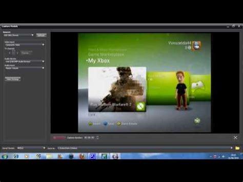 Honestech Tvr 2 5 Manual Honestech Tvr Setup For Easycap For Xbox 360 Funnydog Tv