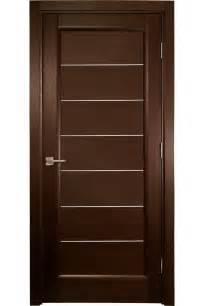 home door design hd images 359359 door wallpapers