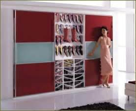 le meuble 224 chaussure id 233 es de rangement moderne