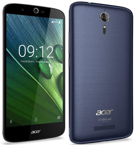Hp Acer Neotouch P300 acer liquid zest plus specs
