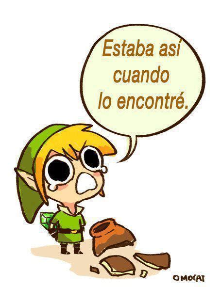 imagenes chidas de zelda imagenes graciosas de the legend of zelda every where