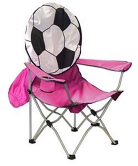 Soccer Folding Chairs by Folding Soccer Chair Unique Soccer Coaches Gifts Soccer Equipment And Gear