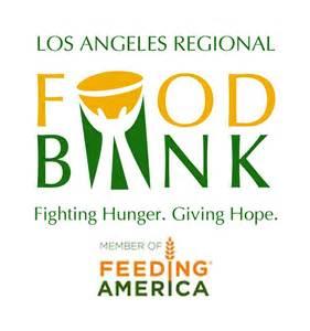 Food Pantry Los Angeles los angeles ca food pantries los angeles california food