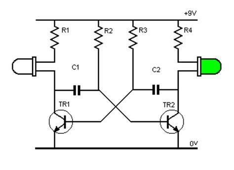 how resistors work animation how resistor works animation 28 images radar basics resistor avi basic electronics 1a
