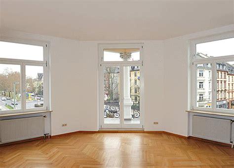 wohnungen in frankfurt am altbauten sanierung renovierung wohnungen