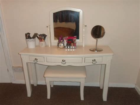 cheap vanity desk cheap vanity desk home furniture design