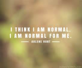 i quotes 8 more inspirational autism quotes and next comes l