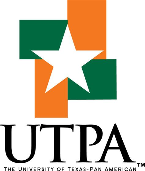 Utrgv Mba Office by Utpa Expands Degree Offering Local News
